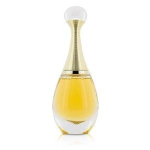 クリスチャンディオール 香水 ジャドールアブソリュ オードパルファム 75ml|kosmake-belleza|03