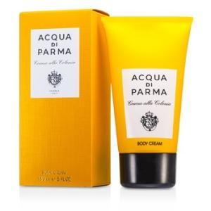 全身をくまなく保湿し、肌を気持ちの良いやわらかさに。【150ml/5oz】【Acqua di Par...