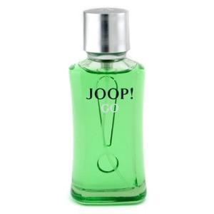 ジョープ 香水 ゴー オードトワレ 50ml|kosmake-belleza