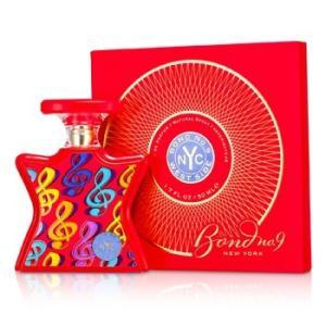 ボンドNo.9 香水 ウェストサイド オードパルファム 50ml|kosmake-belleza