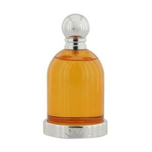ジェイデルボソ 香水 ハロウィーンサン オードトワレ 100ml|kosmake-belleza