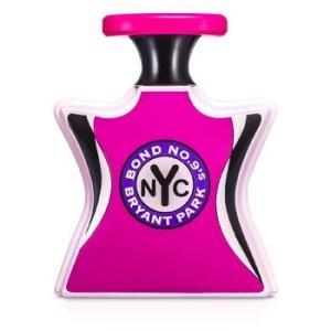 ボンドNo.9 香水 ブライアントパーク オードパルファム 100ml|kosmake-belleza|02