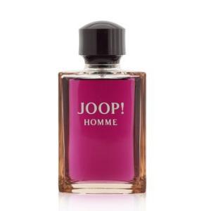 ジョープ 香水 オム オードトワレ 125ml|kosmake-belleza