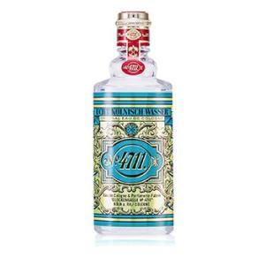 4711 香水 オリジナル オーデコロン 50ml|kosmake-belleza|02