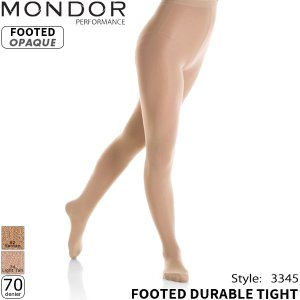 フィギュアスケート MONDOR(モンドール) タイツ 33...