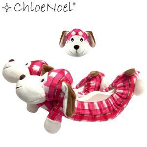 フィギュアスケート スケート用品 ChloeNoel(クロエノエル) アニマルエッジカバー[10designs]|kosugi-skate