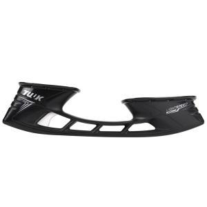 アイスホッケー スケート靴 BAUER(バウアー) TUUK LIGHTSPEED EDGE ホルダー 黒 SR(左右セット)|kosugi-skate