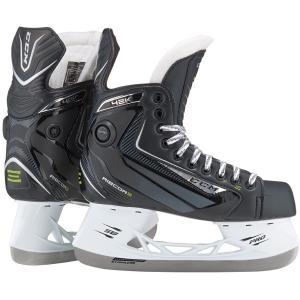 アイスホッケー スケート靴 CCM(シーシーエム) リブコア 42K JR|kosugi-skate