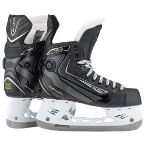アイスホッケー スケート靴 CCM(シーシーエム) リブコア 44K SR|kosugi-skate