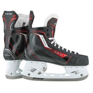 アイスホッケー スケート靴 CCM(シーシーエム) ジェットスピード 270 SR|kosugi-skate