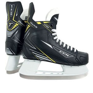 アイスホッケー スケート靴 CCM(シーシーエム) タックス 1092 JR|kosugi-skate