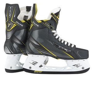 アイスホッケー スケート靴 CCM(シーシーエム) タックス 4092 SR kosugi-skate