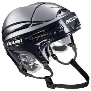 アイスホッケー ヘルメット BAUER(バウアー) 5100 kosugi-skate
