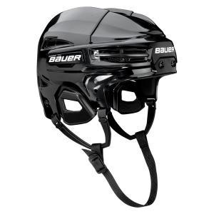 BAUER(バウアー) ヘルメット IMS 5.0