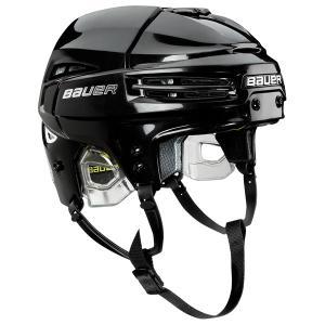 アイスホッケー ヘルメット BAUER(バウアー) リアクト 100 kosugi-skate