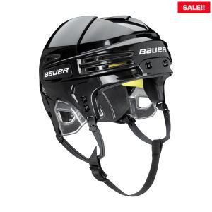 アイスホッケー ヘルメット BAUER(バウアー) リアクト 75 kosugi-skate