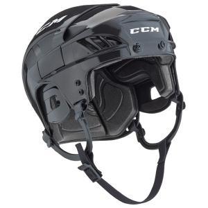 アイスホッケー ヘルメット CCM(シーシーエム) FL 40 kosugi-skate