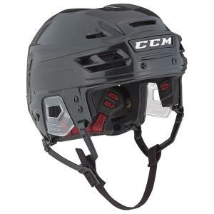 アイスホッケー ヘルメット CCM(シーシーエム) RES 300 kosugi-skate
