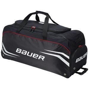 アイスホッケー バッグ BAUER(バウアー) S14 ウィールバッグ プレミアム L|kosugi-skate