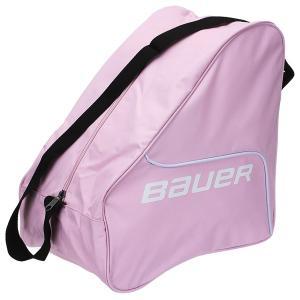 スケート用品 BAUER(バウアー) S14 スケートバッグ|kosugi-skate