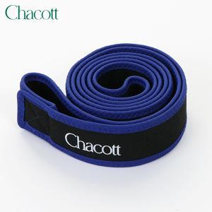 フィギュアスケート Chacott(チャコット) ダンスバンド(ミディアム)