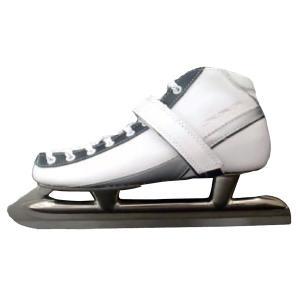 スピードスケート スケート靴 S・S・S(エスク・サンエススケート) SET-30