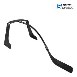 トレーニング ATTACK TRIANGLE 3D