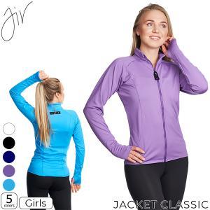 JIV Sport ジャケット J23 -CLASSIC- ラッピング可 -LP+