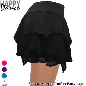 HAPPY DANCE スカート FP026 ラッピング可 -NP/TC