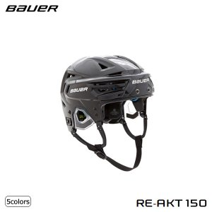 BAUER(バウアー) ヘルメット リアクト 150