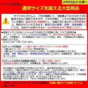 CCM ワンピーススティック ジェットスピード FT2 ジュニア kosugi-skate 04