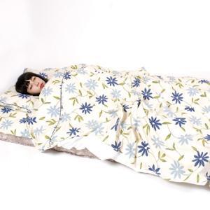 送料無料 わけあり商品説明 掛け布団カバー写真イメージで 衿無しの商品 国産 綿100% 可愛い花柄|kotobuki-inaho|04