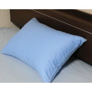 枕カバー/ 43×63cm/ 送料無料/綿100%/安い/カラープリント/国産/(安心品質国産/ピロケース/まくらカバー/日本製)ファスナー付き|kotobuki-inaho|02