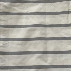 枕カバー/ 43×63cm/ 送料無料/綿100%/安い/カラープリント/国産/(安心品質国産/ピロケース/まくらカバー/日本製)ファスナー付き|kotobuki-inaho|12