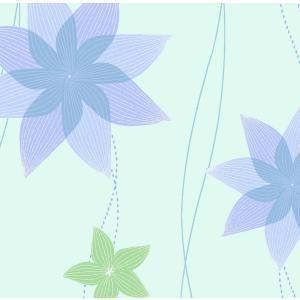 枕カバー メール便 送料無料 43×63cm 綿100% 安い カラープリント 国産 安心品質国産 ピロケース まくらカバー 日本製 ファスナー付き kotobuki-inaho 15