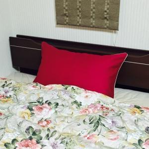 枕カバー/ 43×63cm/ 送料無料/綿100%/安い/カラープリント/国産/(安心品質国産/ピロケース/まくらカバー/日本製)ファスナー付き|kotobuki-inaho|06