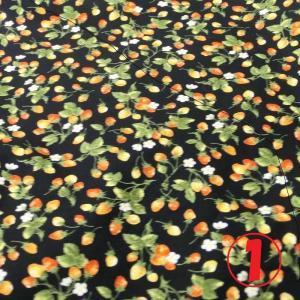 枕カバー メール便 送料無料 43×63cm 綿100% 安い カラープリント 国産 安心品質国産 ピロケース まくらカバー 日本製 ファスナー付き kotobuki-inaho 08