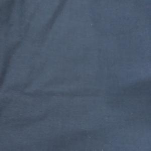 枕カバー メール便 送料無料 43×63cm 綿100% 安い カラープリント 国産 安心品質国産 ピロケース まくらカバー 日本製 ファスナー付き kotobuki-inaho 09