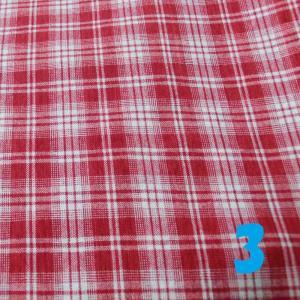 枕カバー メール便 送料無料 43×63cm 綿100% 安い カラープリント 国産 安心品質国産 ピロケース まくらカバー 日本製 ファスナー付き kotobuki-inaho 10