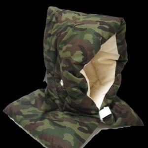 防災頭巾送料無料 新綿使用 日本製、綿100%の防災頭巾小学生〜大人用 防災ずきん 低学年から高学年 色々柄 座布団や背もたれに |kotobuki-inaho|04