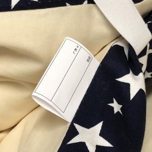 送料無料 防災頭巾 新しい綿を使用したこだわりの国産綿100%防災頭巾 ラメ入りエメラルド日本製 小学生/中学生/高校生 キッズ・子ども〜大人用 柄多数|kotobuki-inaho|08