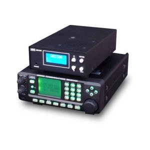 ARD300 エーオーアールデジタル通信受信アダプタ|kotobukicq