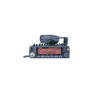 DR-120HX アルインコ 144MHzアマチュア無線機 DR120HX|kotobukicq