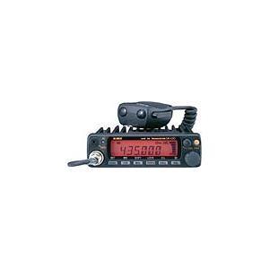 アルインコ430MHzアマチュア無線機DR−420DX|kotobukicq
