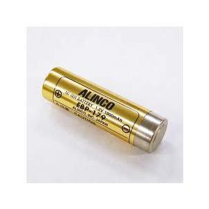 アルインコ充電池EBP−179|kotobukicq