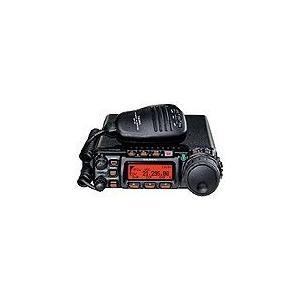 FT-857DMYSK 八重洲無線 FT857DMYSK オールモードオールバンドアマチュア無線機50W|kotobukicq