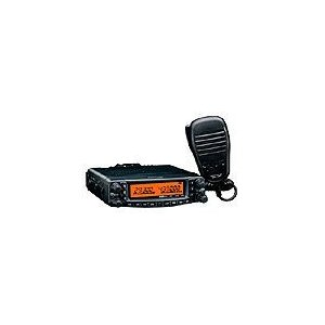 FT-8900HYSK 八重洲無線 FT8900HYSK 29,50,144,430MHzアマチュア無線機|kotobukicq
