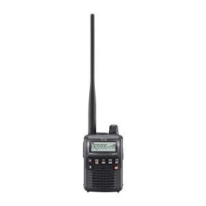IC-R6 アイコム 広帯域受信機エアバンドスペシャル|kotobukicq