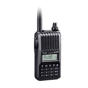 IC-T70 アイコム IC-T70 144,430MHzデュアルバンダー|kotobukicq