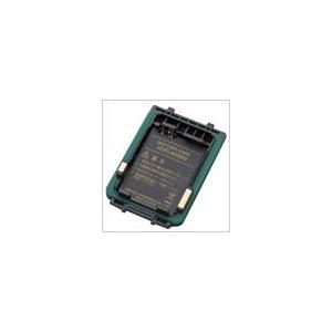 スタンダードリチウムイオン電池ケースJCPBN0001|kotobukicq